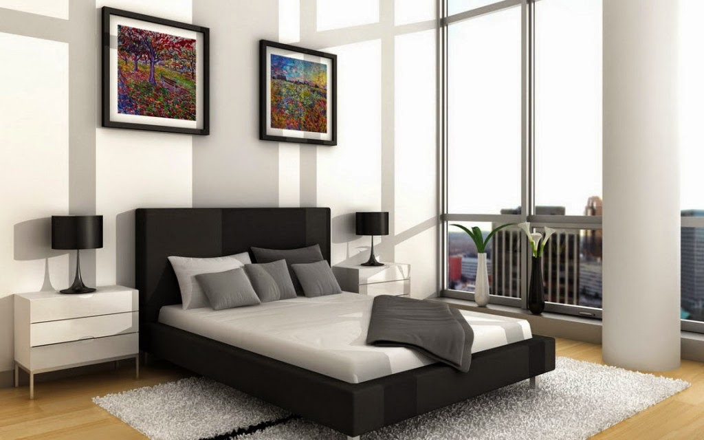 Nancymckay Nice Bedroom Designs Ideas Modern Nice Bedroom Designs Ideas