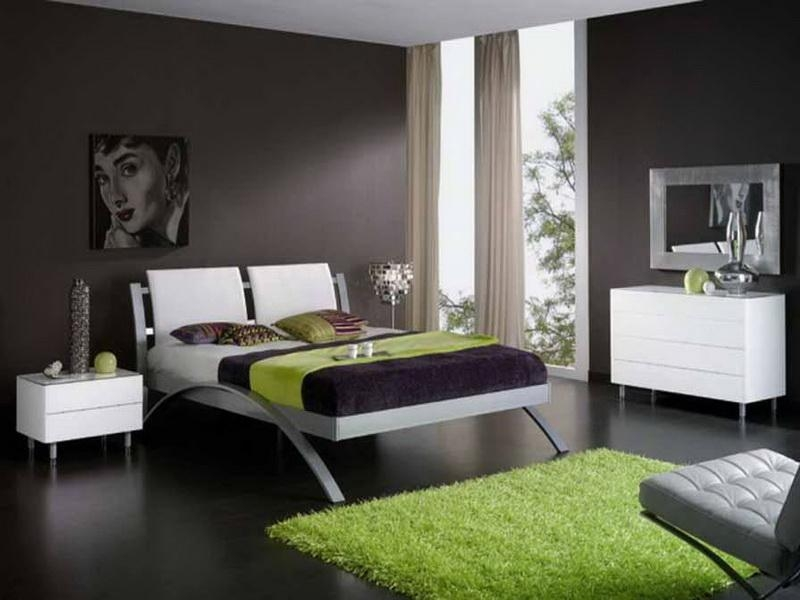 News Good Colors For Bedroom On Good Colors For Bedroom Good Cool Good Bedroom Colors