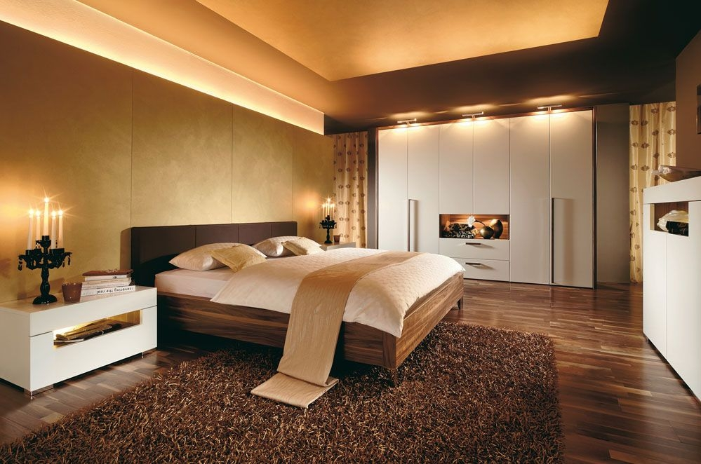 Nice Beautifulbedroomsdesigns In Bedroom Longchampsalesuk Contemporary Nice Bedroom Designs Ideas