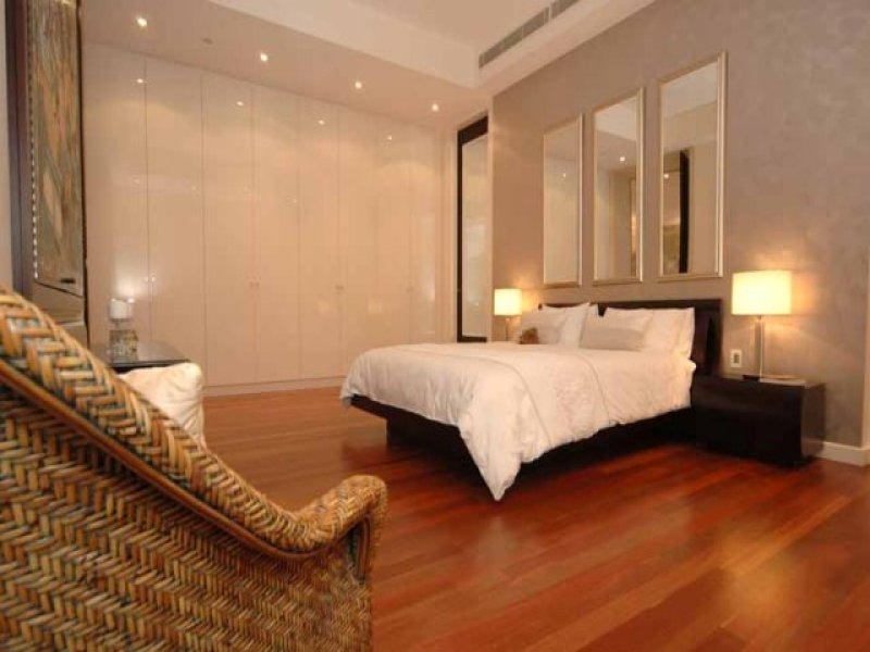 Nice Bedroom Design Idea Contemporary Bedroom Design Ideas Images Minimalist Design Ideas Bedroom