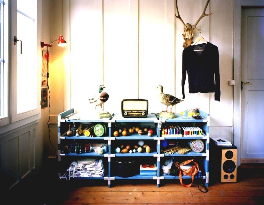 Nice Indie Room Decor Hemling Interiors Contemporary Indie Bedroom Designs