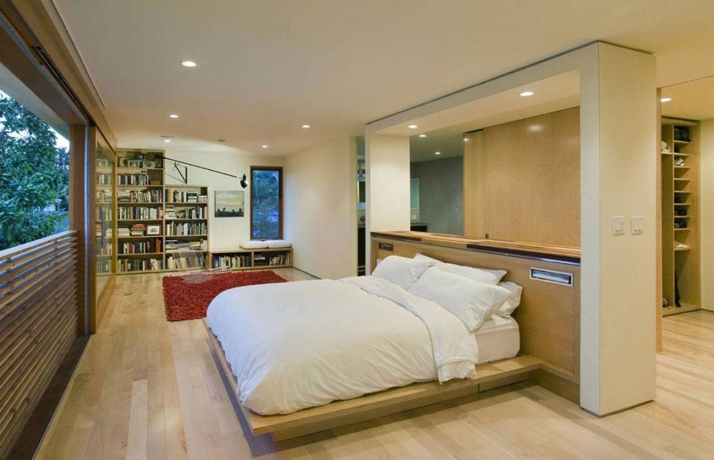 Nice Interior Design Bedroom Showcase Classic Bedroom Showcase Designs