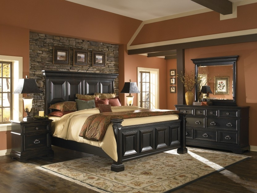 old style bedroom designs with worthy old bedroom design picture awesome old style bedroom designs