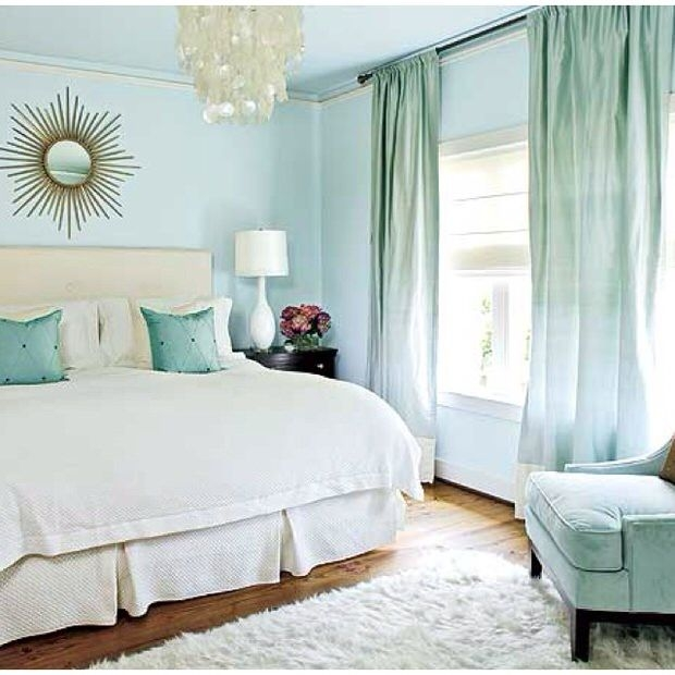 Only Best Ideas About Calming Bedroom Colors On Pinterest Unique Calming Bedroom Color Schemes