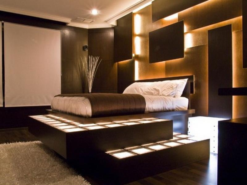 Open Gallery Photos Small Bedroom Painting Ideas Pictures Of Modern Bedroom Paint And Decorating Ideas