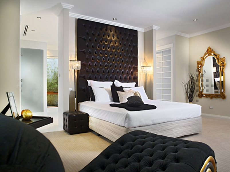other related interior design ideas you might like bedroom design beautiful design bedroom modern