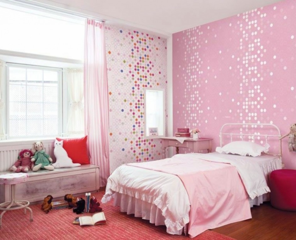 Paint Wall Designs For A Bedroom Mattersofmotherhood New Bedroom Paint Designs Photos