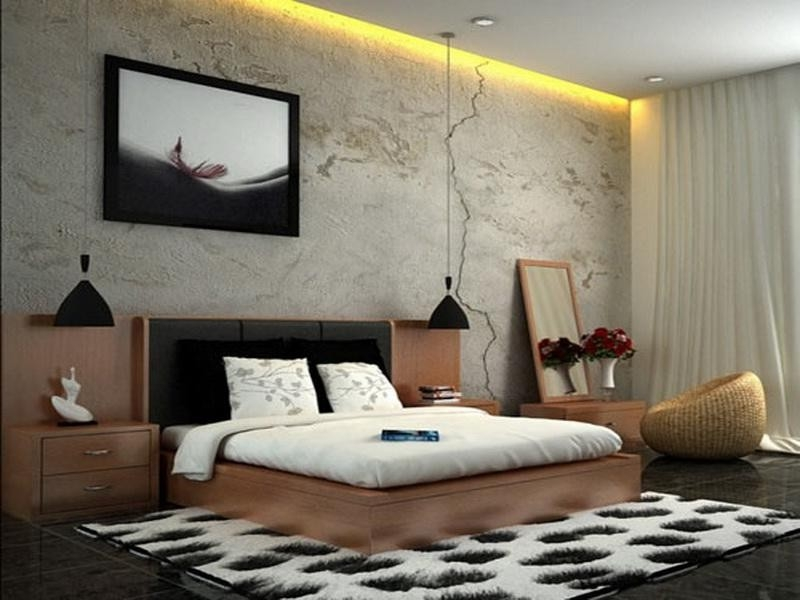 parents retreat our latest bathroom and master bedroom design simple bedroom design concepts