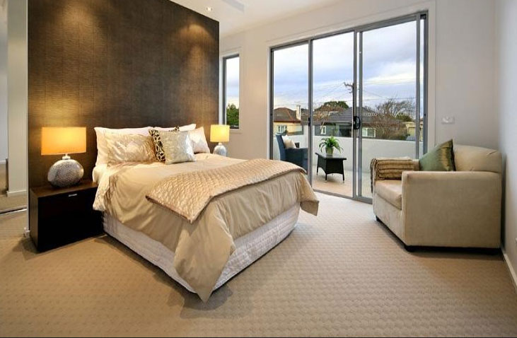 Perfect Best Carpet For Custom Best Carpets For Bedrooms