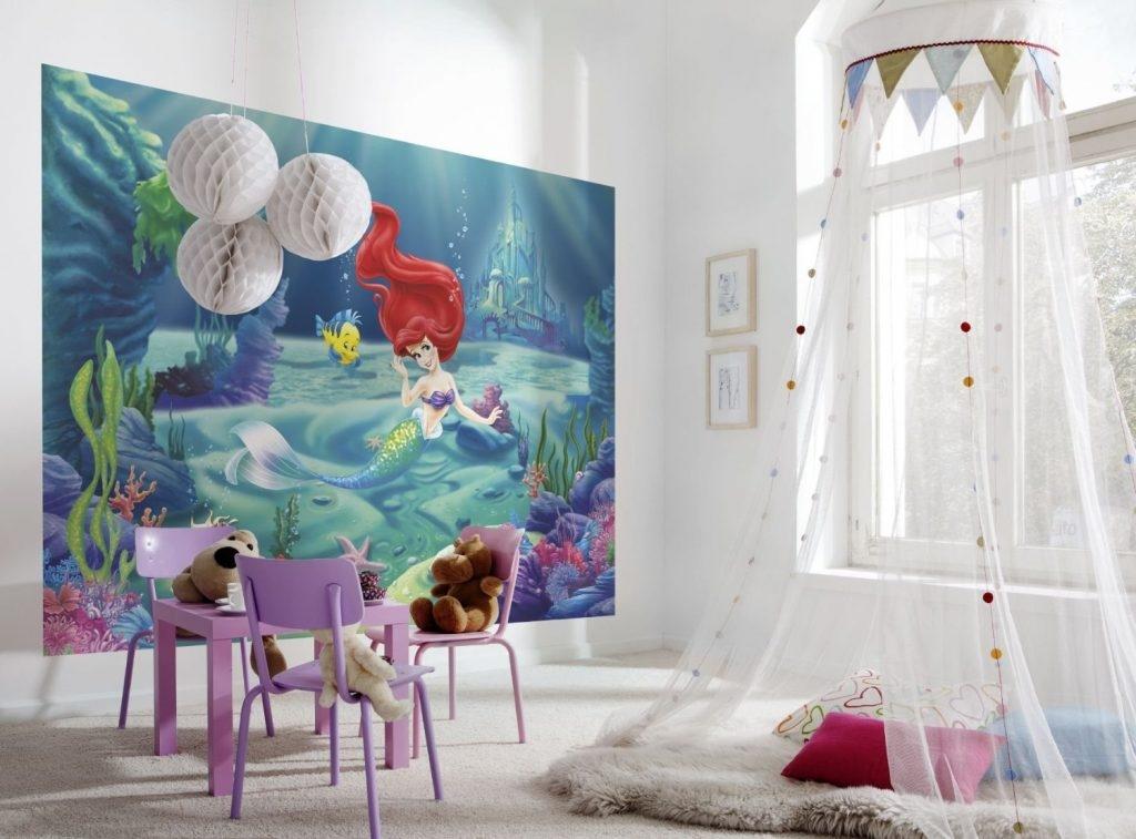 Photo Of Disney Bedroom Decorations Disney Bedroom Designs Inspiring Disney Bedroom Designs