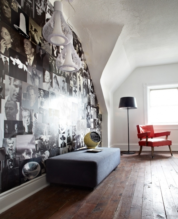photography bedroom ideas aboutisa elegant bedroom photography ideas