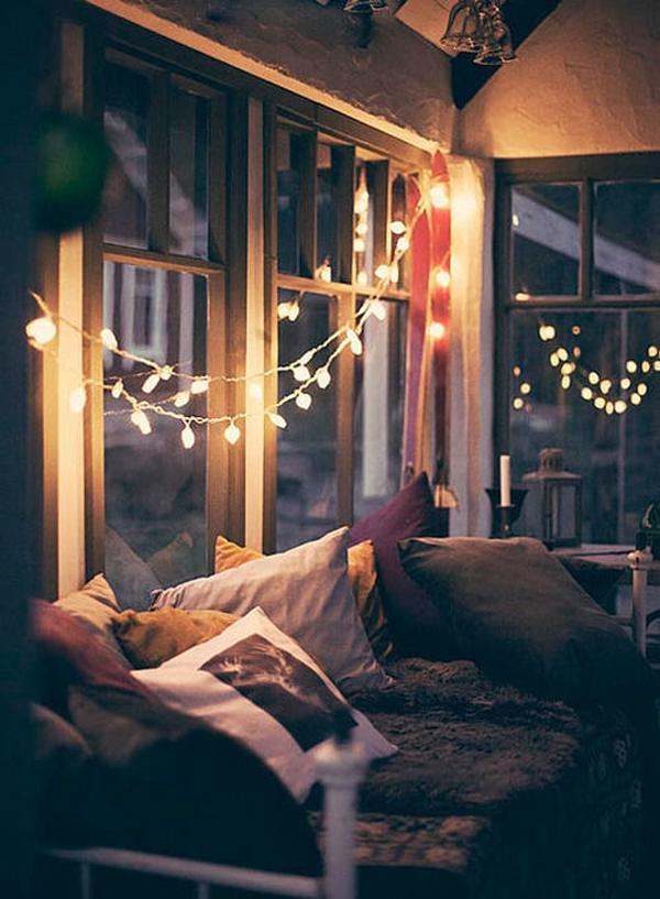 Photography Hipster Indie Grunge Vintage Bedroom Decorvintage Diy Elegant Indie Bedroom Designs