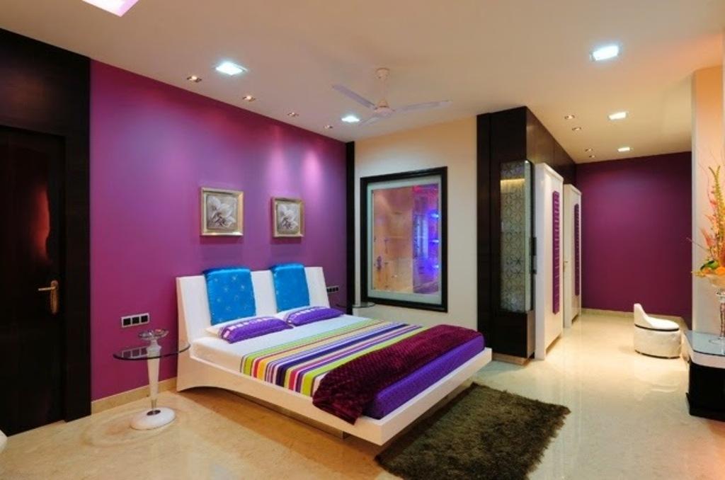 Pink Bedroom Color Combinations Wall Design Chic Bedroom Color New Bedroom Color Combination Ideas