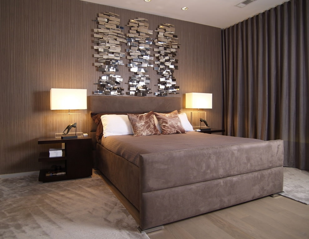 Plain Decoration Elegant Wall Decor Nice Inspiration Ideas Wall Cool Bedroom Art Ideas Wall