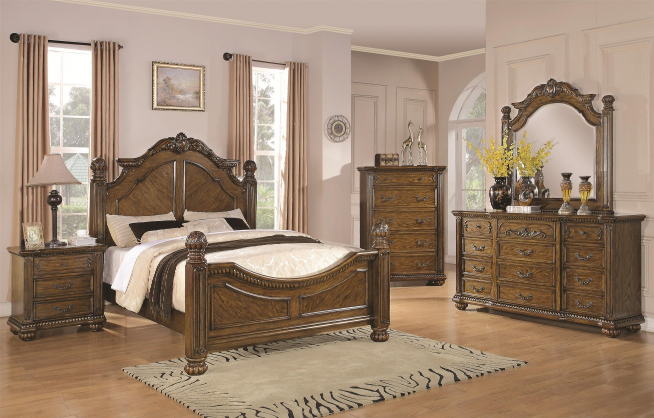 Queen Bedroom Sets For The Cool Bedroom Sets Designs