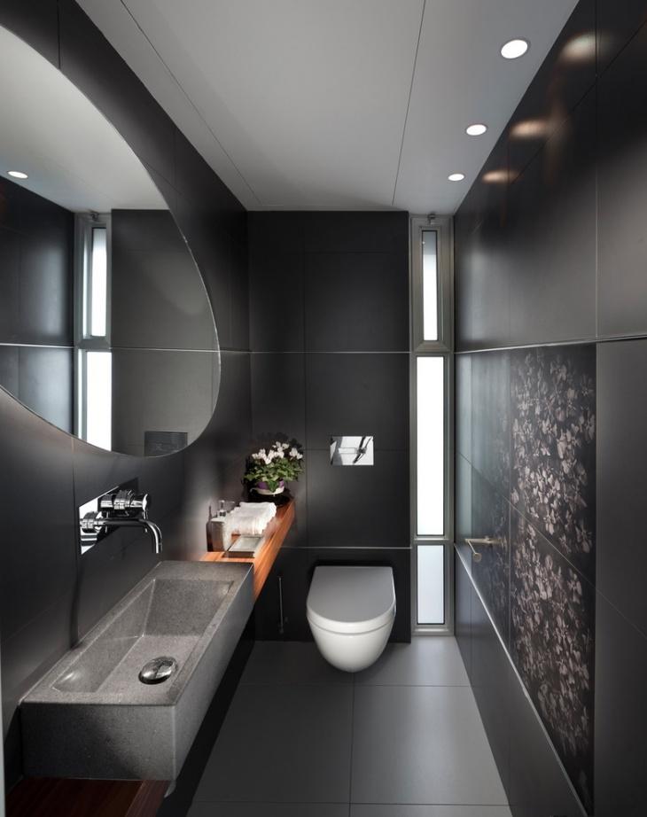 rectangular bathroom designs ideas design trends premium classic rectangular bathroom designs