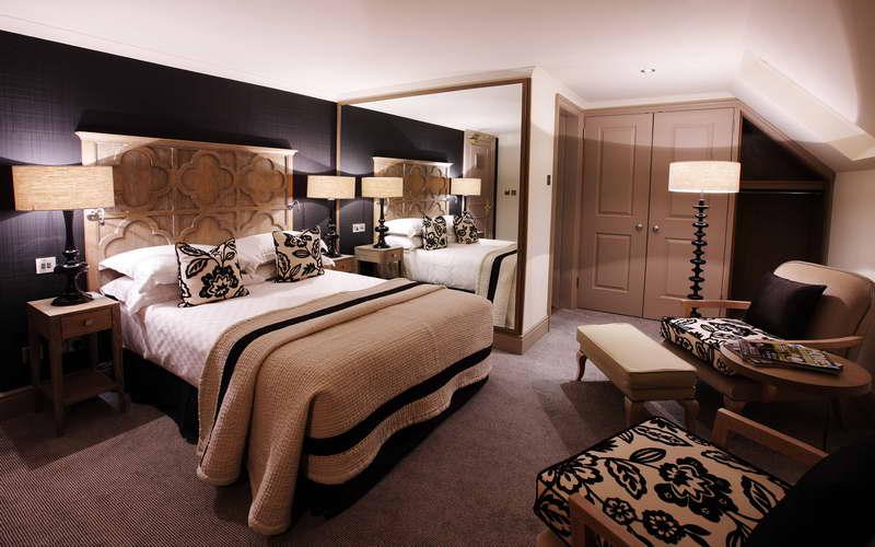 refreshing best carpet for interesting best carpet for bedrooms