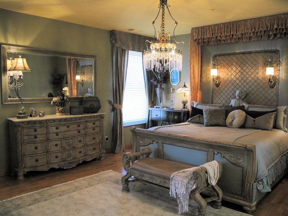 romantic birthday ideas in the bedroom bathtub in the bedroom simple ideas in the bedroom jpeg