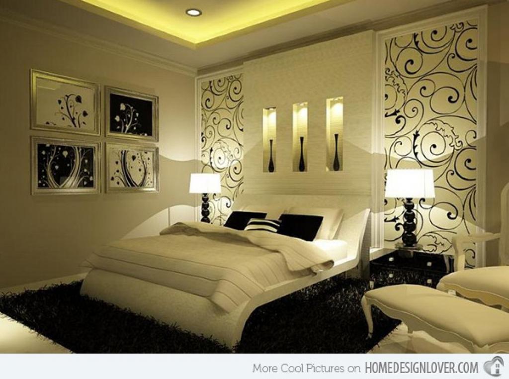 Romantic Master Bedroom Designs Master Bedroom Design Ideas In Best Romantic Bedroom Design Ideas