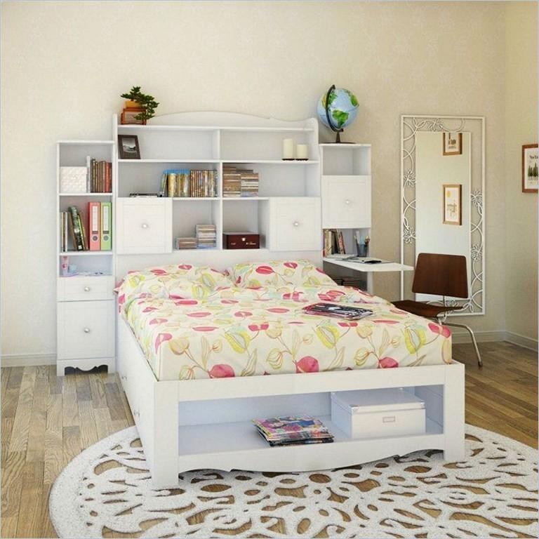 rug ideas for bedroom home design ideas beautiful bedroom rug ideas