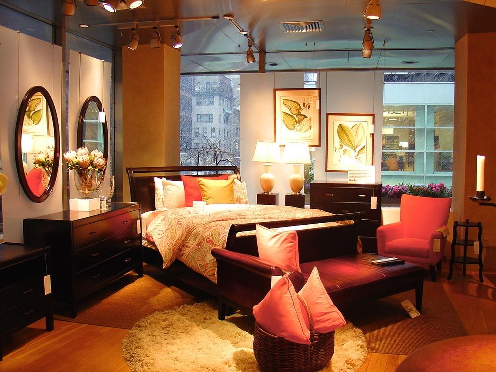 showcase designs bedroom fascinating bedroom showcase designs inspiring bedroom showcase designs