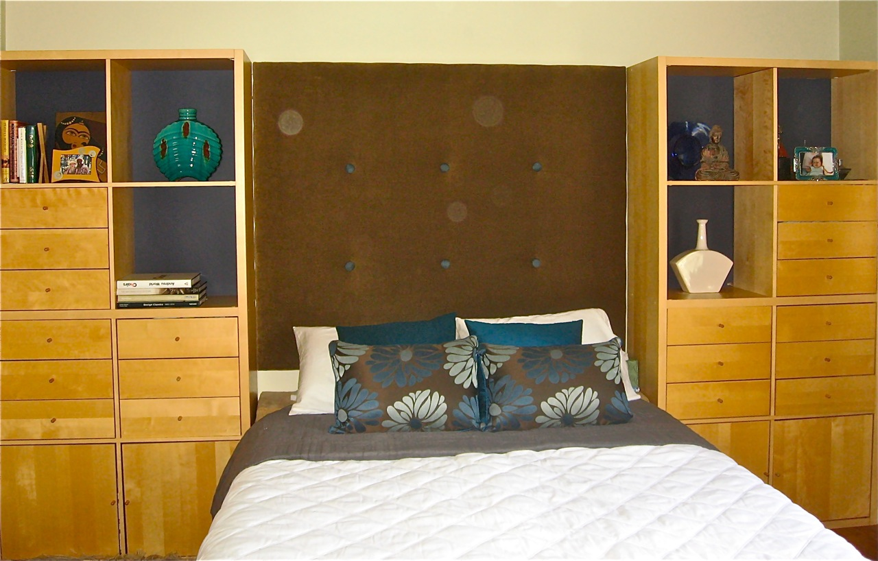 simple storage ideas for fascinating bedroom cabinets for small rooms