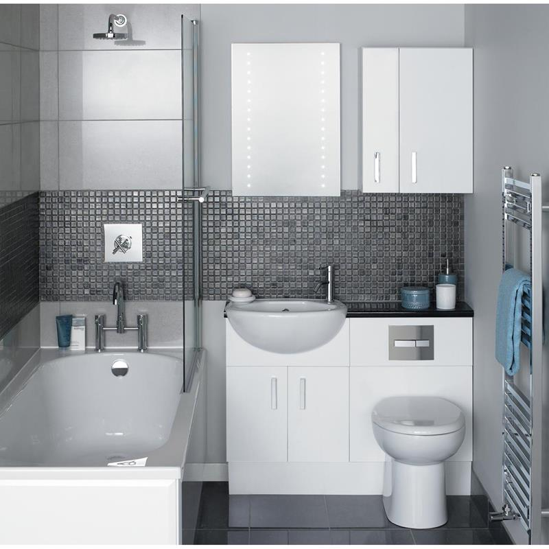 simply amazing small fascinating small bathroom designs