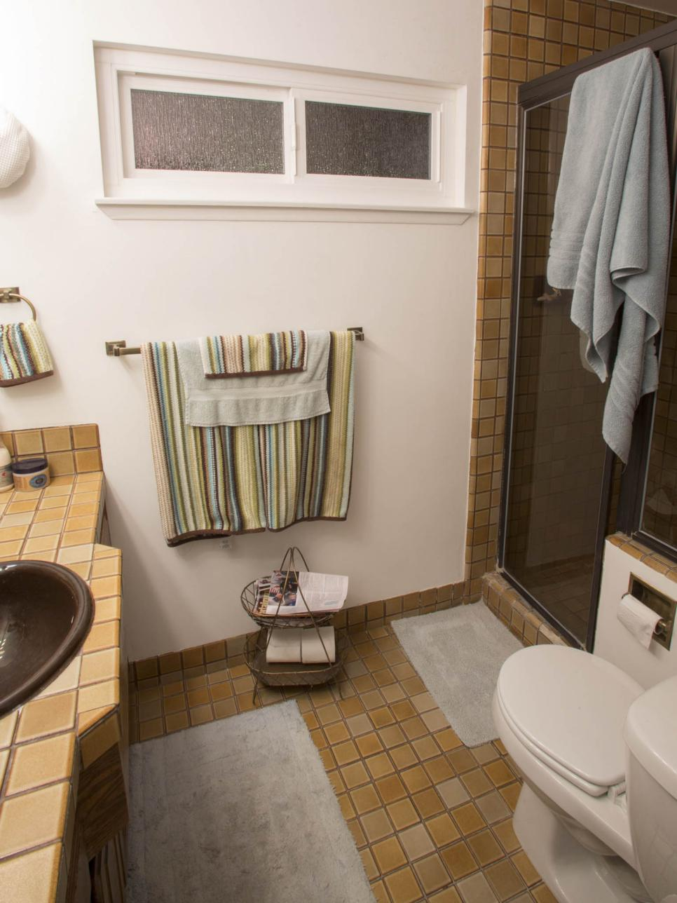 small bathroom before and fascinating small bathroom remodel  jpeg