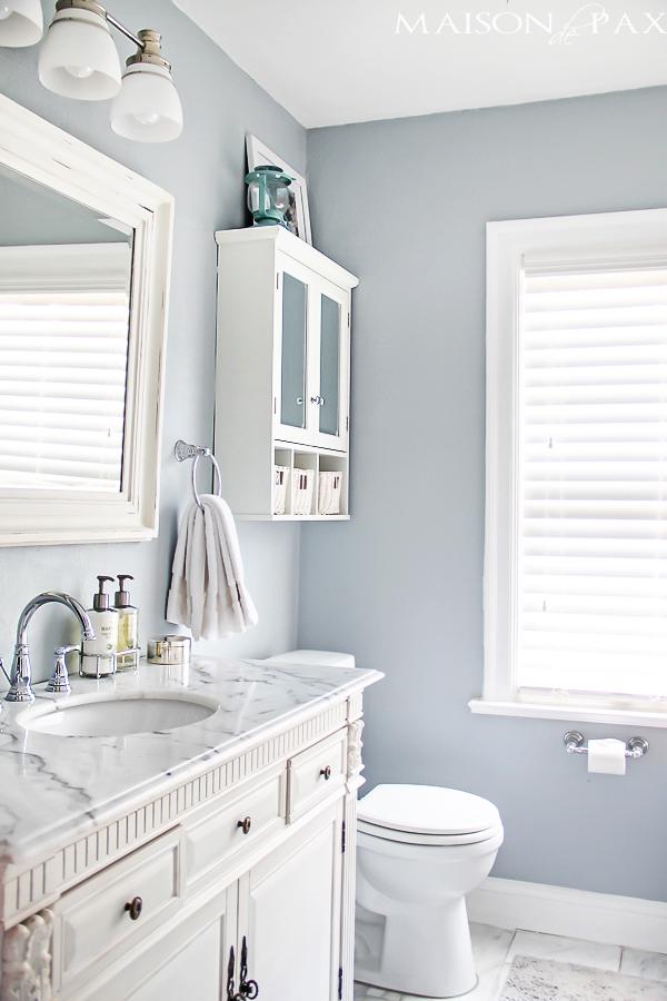 Small Bathroom Design Ideas Beauteous Ideas For Small Bathrooms