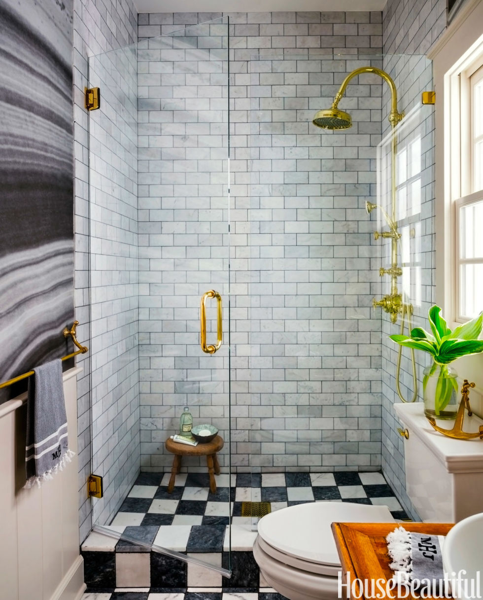 Small Bathroom Design Ideas Captivating Ideas For Small Bathrooms