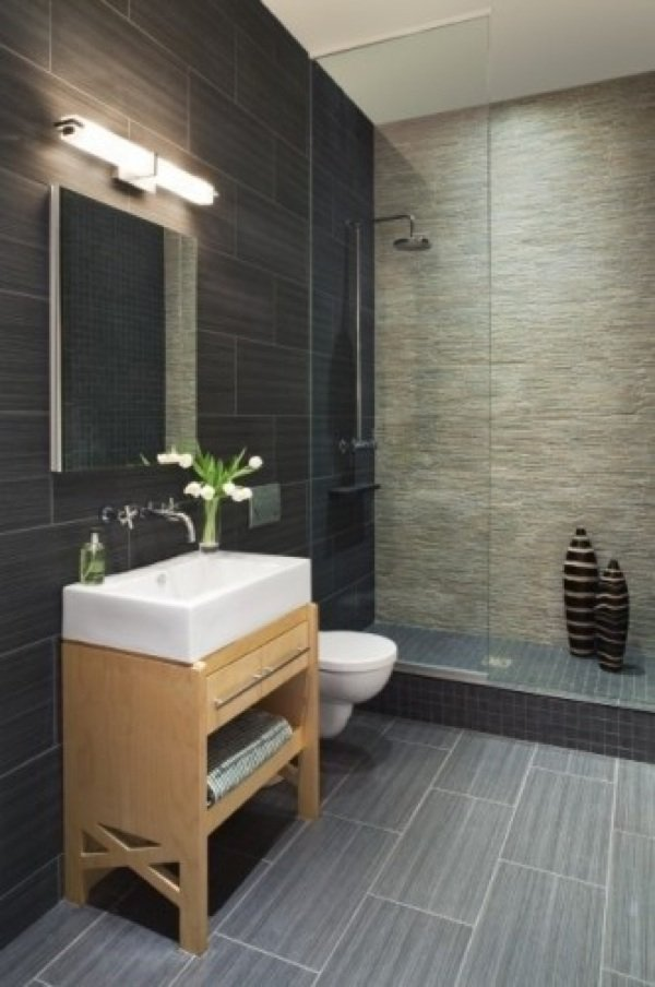 Small Bathroom Designs Endearing Small Bathroom Design