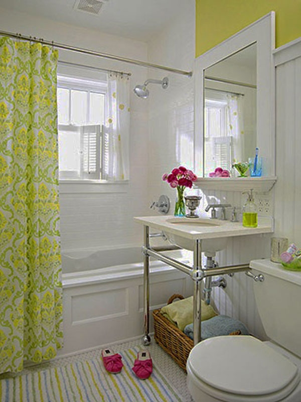 small bathroom designs ideas hative awesome bathroom design ideas for small bathrooms