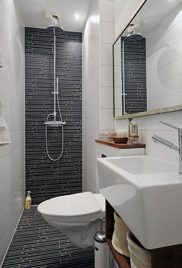 Small Bathroom Designs Ideas Hative Best Nice Small Bathroom Designs