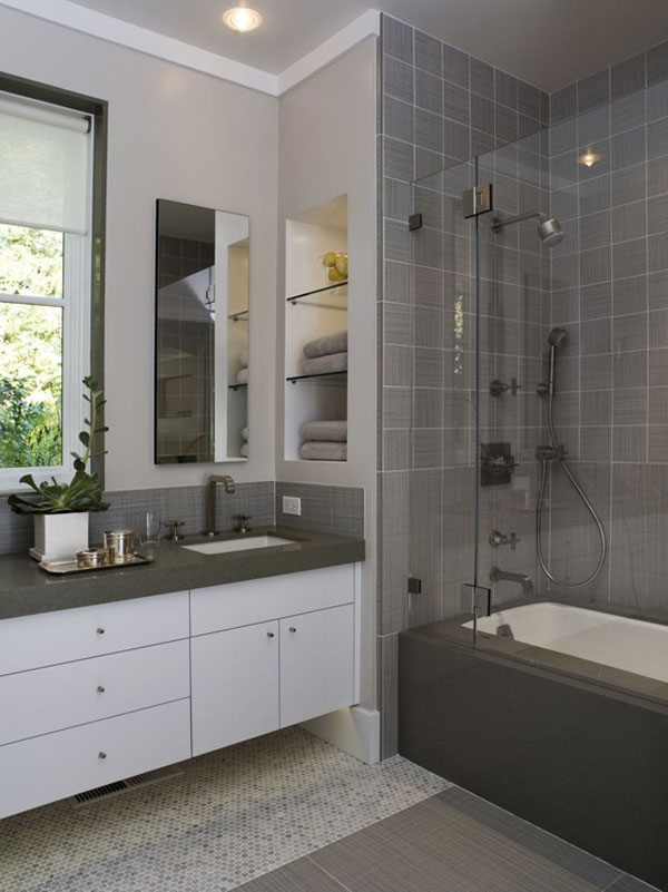 Small Bathroom Designs Ideas Hative Classic Bathroom Design Ideas For Small Bathrooms