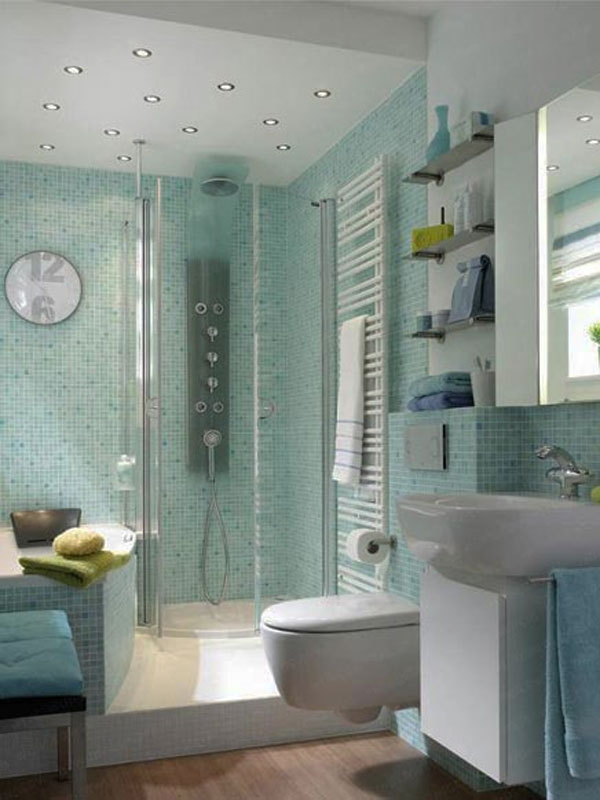 Small Bathroom Designs Ideas Hative Classic Nice Small Bathroom Designs