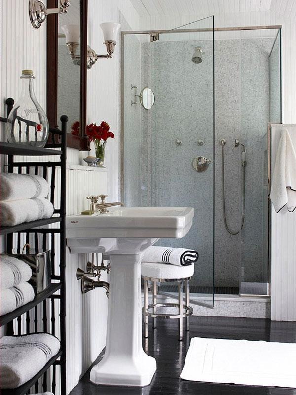 small bathroom designs ideas hative inexpensive nice small bathroom designs