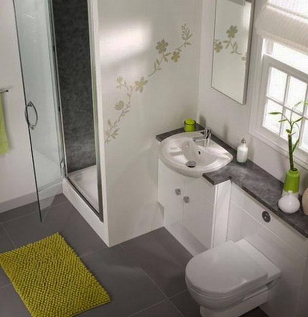 Small Bathroom Designs Ideas Hative New Bathroom And Toilet Design