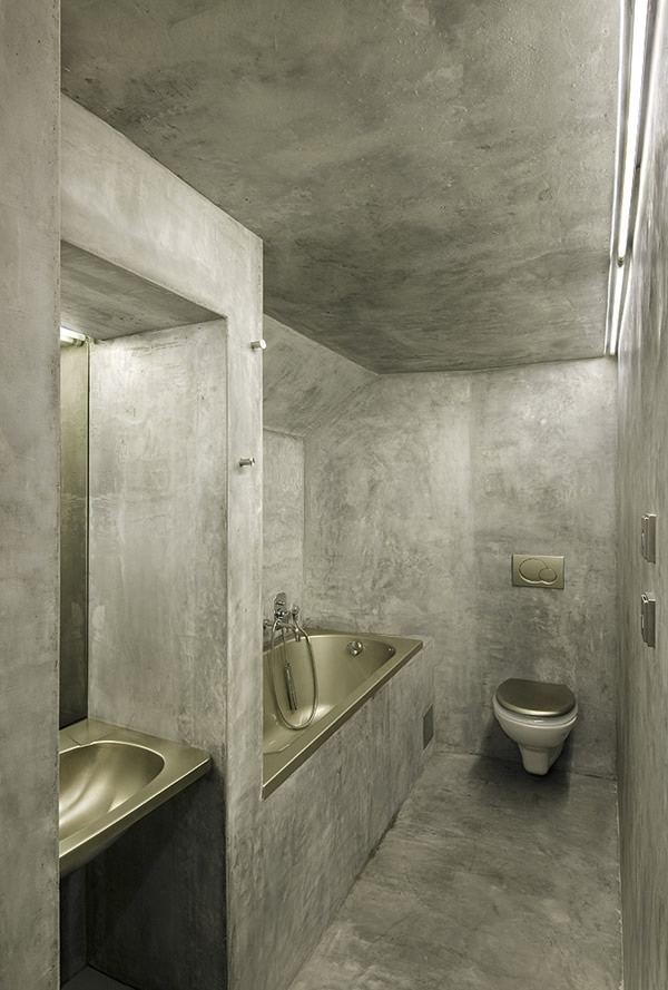 Small Bathroom Designs Ideas Hative Simple Small Simple Bathroom Designs