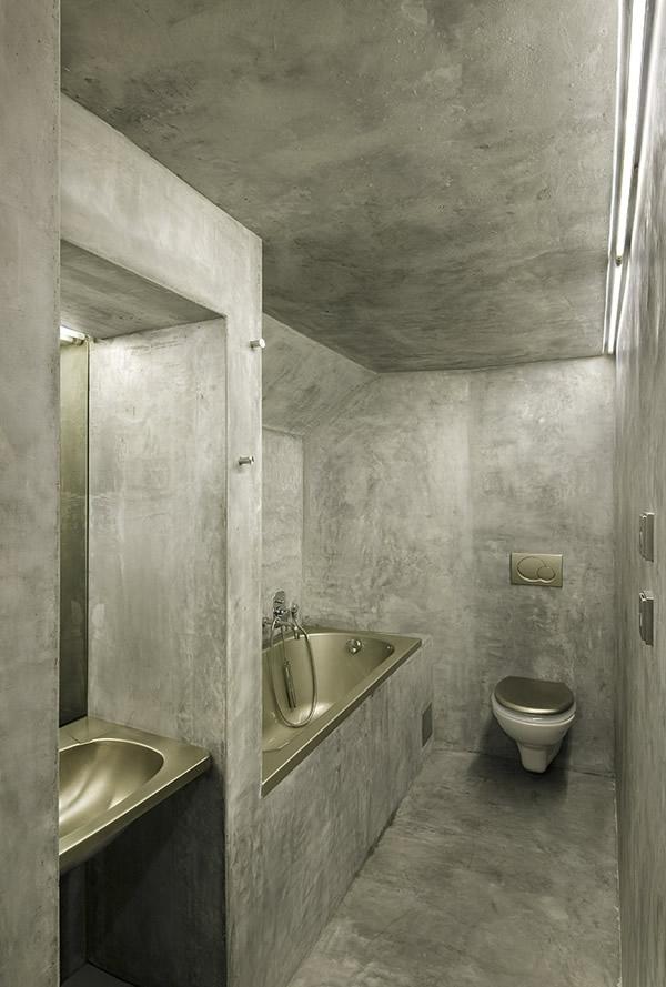 Small Bathroom Designs Ideas Hative Simple Small Simple Bathroom Designs