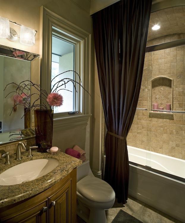 small bathroom designs you should copy bathroom remodel luxury small bathroom remodel ideas