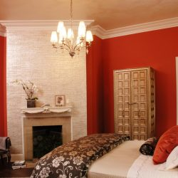 Small Bedroom Color Schemes Custom Bedroom Colors For Small Rooms  Jpeg