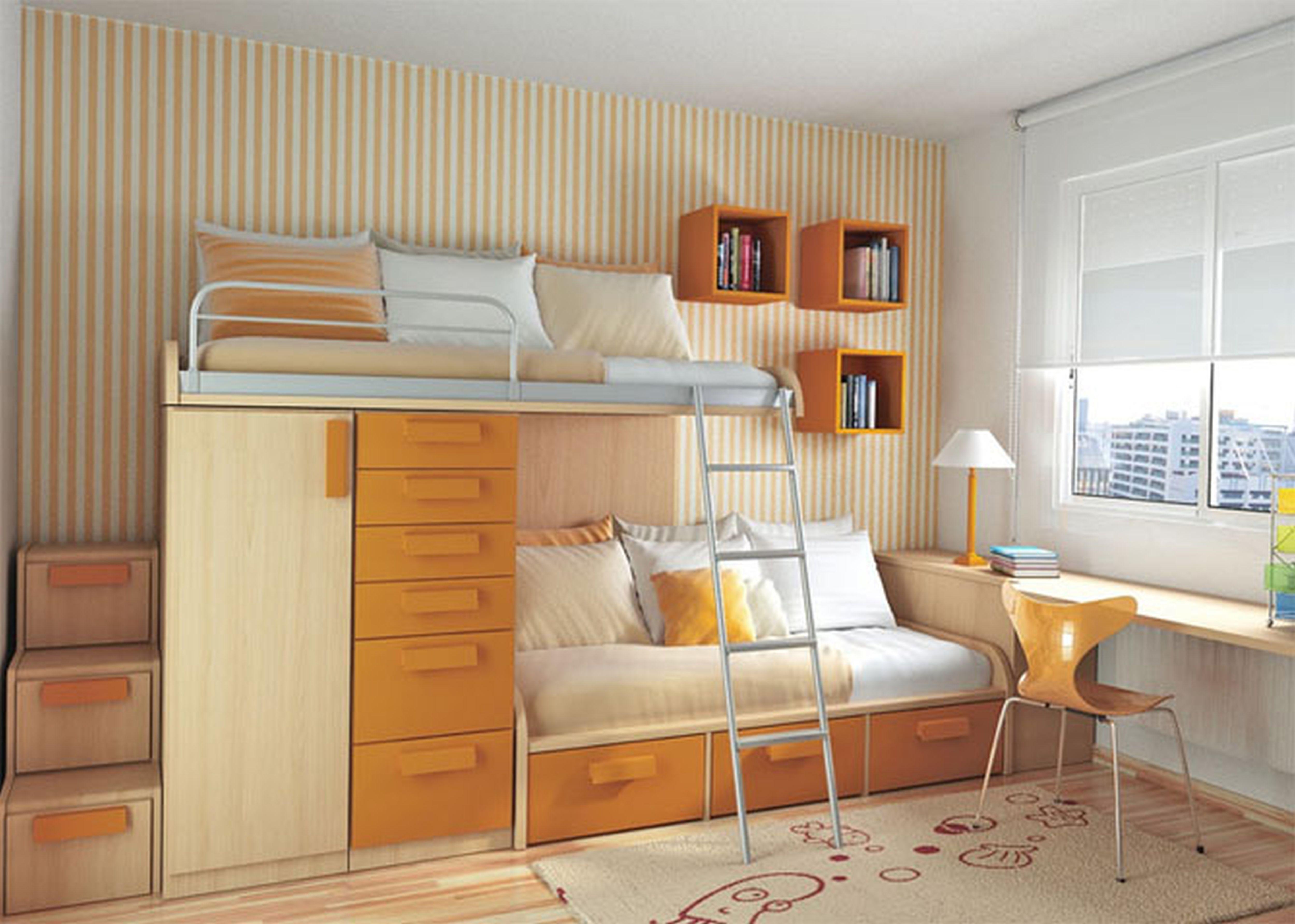 small bedroom design ideas brilliant home design ideas for small homes