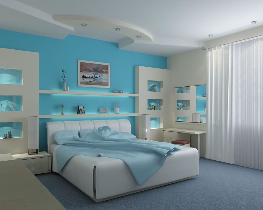 small bedroom design ideas custom bedroom interior design ideas for small bedroom