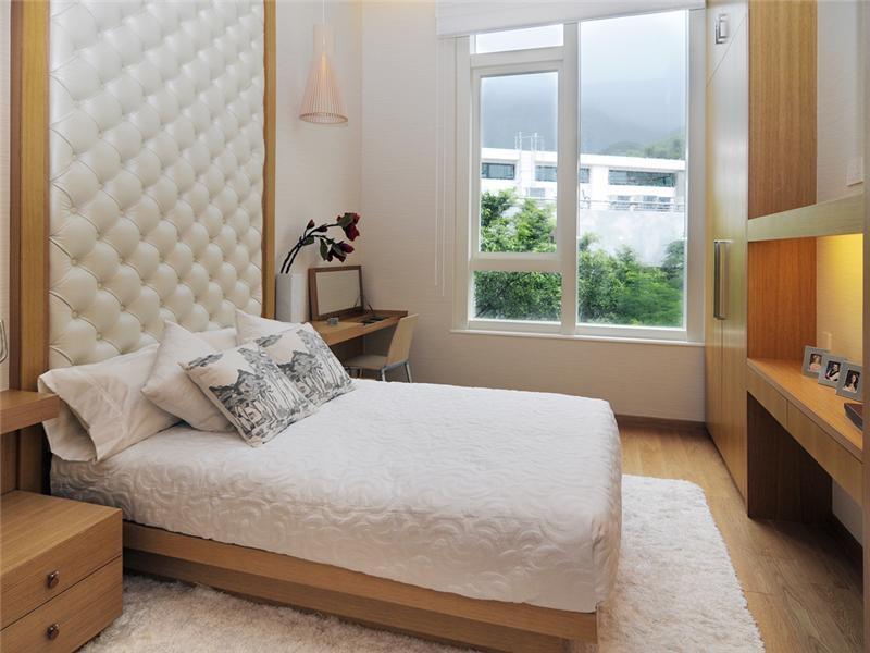 small bedroom design ideas simple small bedroom design ideas for beautiful simple small bedroom designs