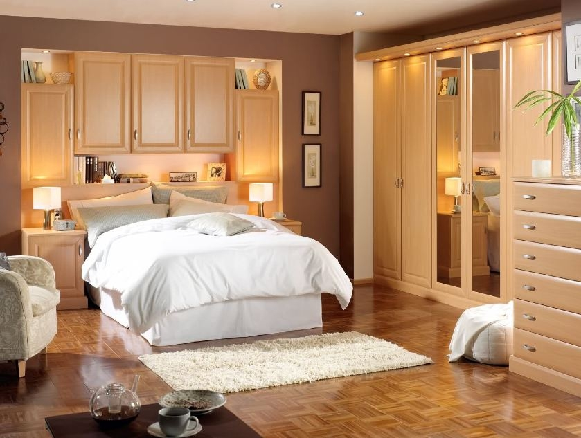 Small Bedroom Furniture Arrangement Ideas Video And Photos Luxury Bedroom Furniture Arrangement Ideas