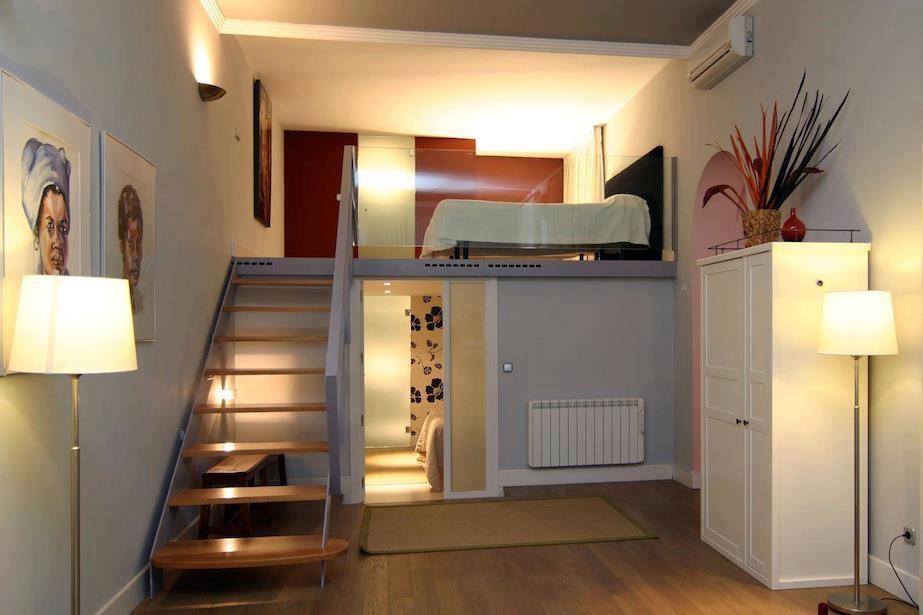 small bedroom home design best compact bedroom design home best compact bedroom design