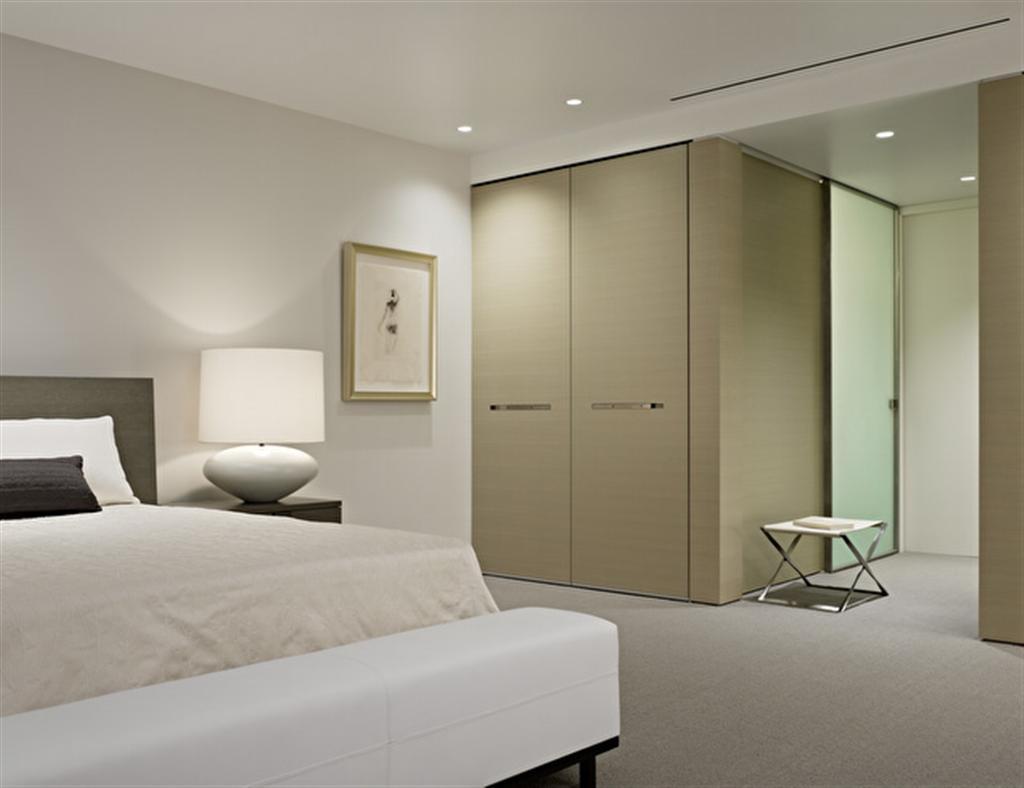 small bedroom interior design brilliant bedroom interior design ideas for small bedroom