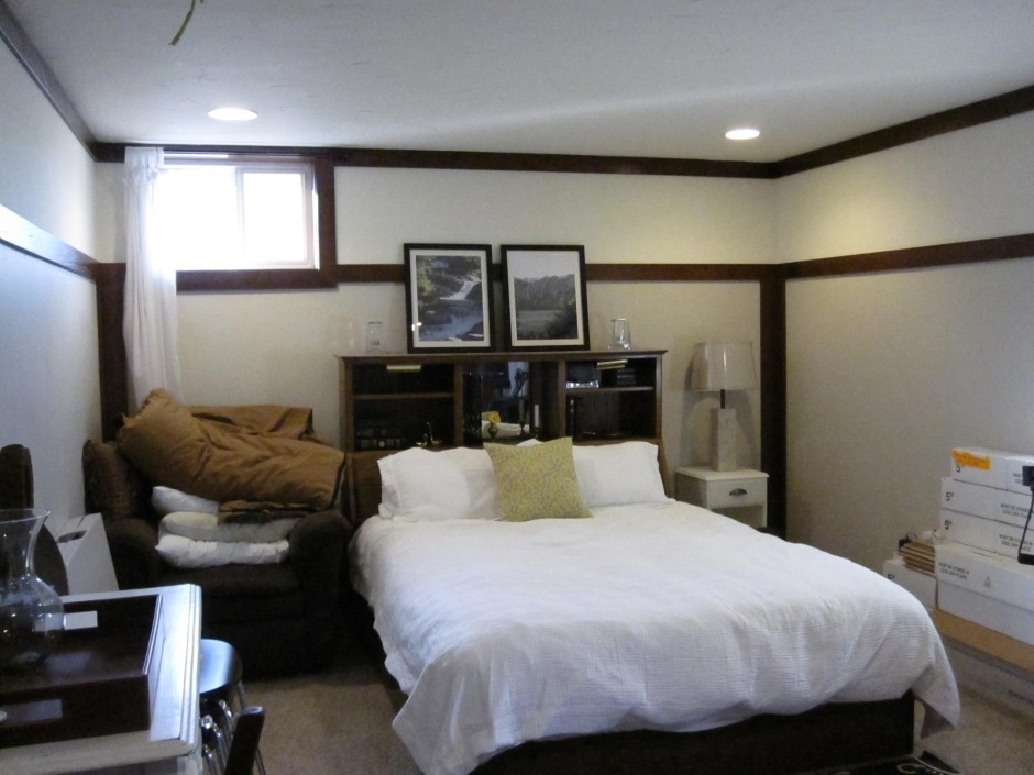 Small Bedroom Remodeling Ideas Youtube Small Apartment Renovation Cool Bedroom Renovation Ideas Pictures