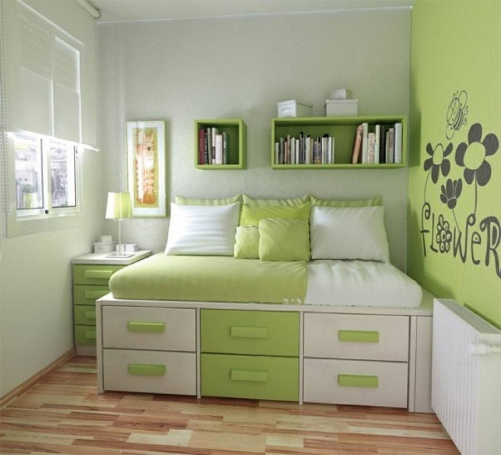 space saving dining table amazing bedroom ideas for small space