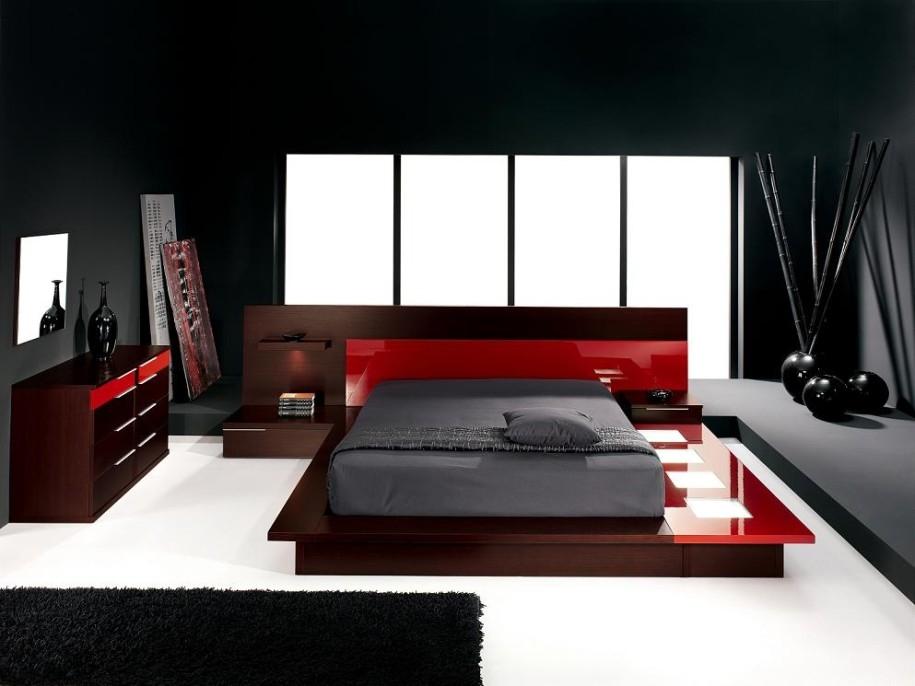Stunning Small Mens Bedroom Ideas Young Men Bedroom Colors Young Luxury Bedroom Designs Men
